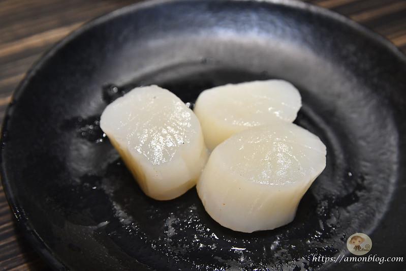 好客燒烤台南Focus店-25