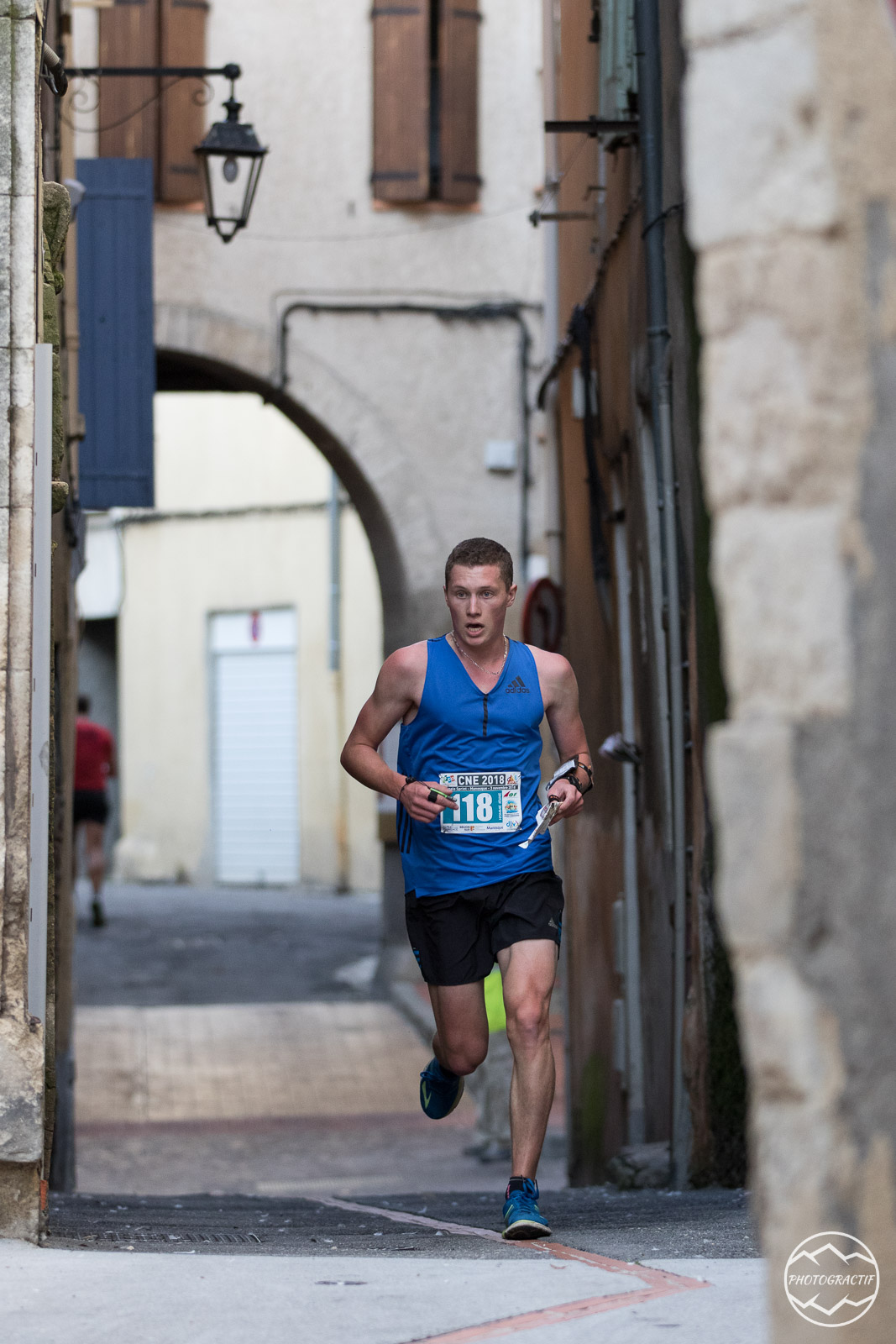 CDF Sprint CO Manosque 2018 (13)