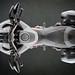 Ducati 950 Multistrada S 2021 - 16