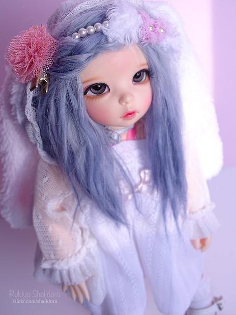 Rukiya's Dolls MAJ 14/10 ~Happy Halloween !~ p33 - Page 32 45170580124_0f6e655c8a_z