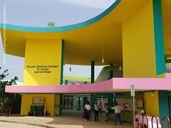 FundacionBpB_201809-Escuela_Ecologica_Dorado-06