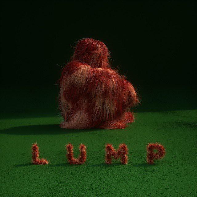 doc165.lump_.fc_.1600-1525779126-640x640