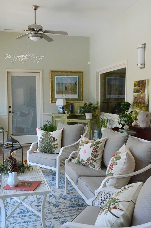 Sunroom-Housepitality Designs-17