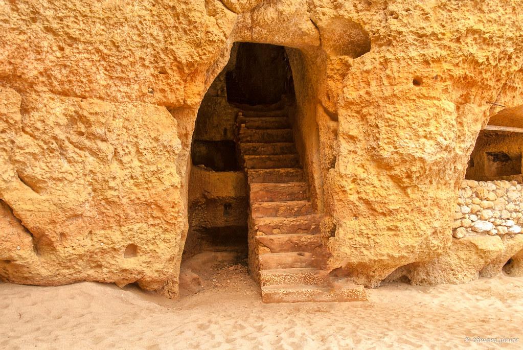 2012 - Algarve (Rota dos Sete Vales Suspensos) 150