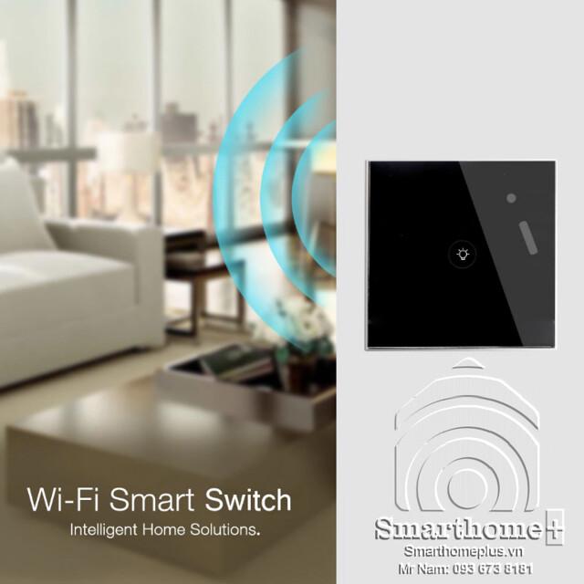 cong-tac-wifi-cam-ung-1-nut-vuong-smarthomeplus-shp-gs1eu