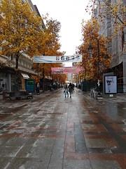 Skopje, Macedonia #skopje, #macedonia, #city, #urban