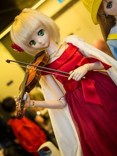 Dolls_08