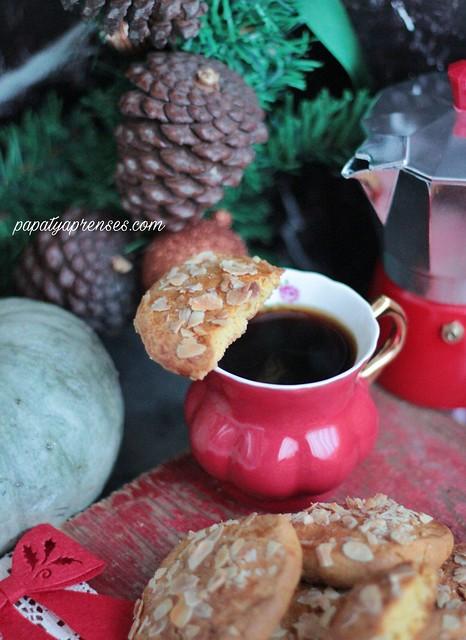 balkabaklı kurabiye 017