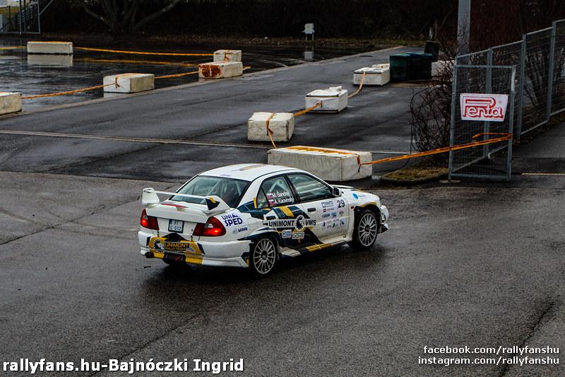 RallyFans.hu-17669