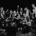 Copyright_Duygu_Bayramoglu_Photography_Fotografin_München_Eventfotografie_Business_Shooting_Clubfotografie_Clubphotographer_2019-127