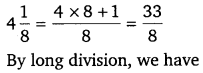 NCERT Solutions for Class 9 Maths Chapter 1 Number Systems 6