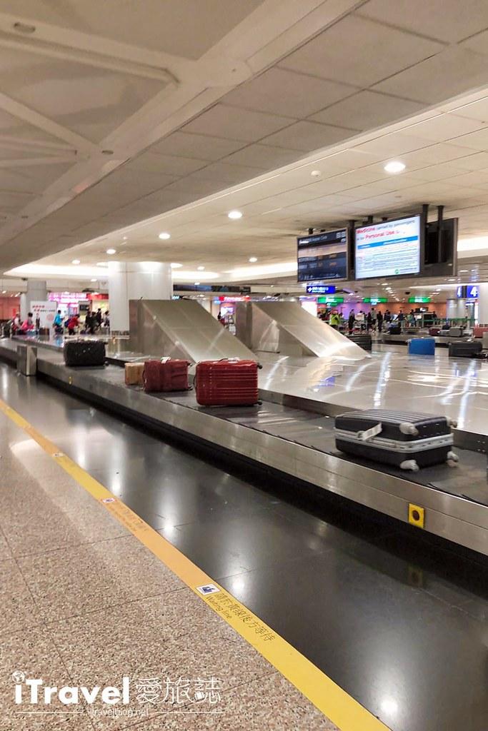 Taipei Airport