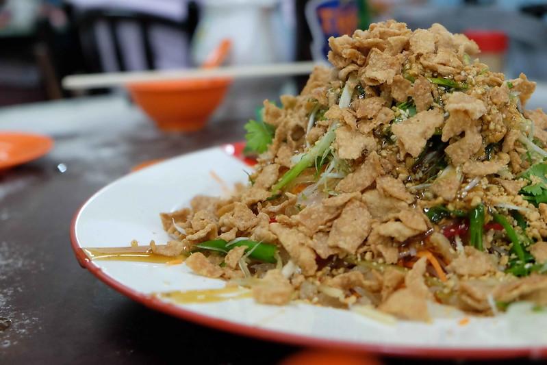 Sek Yuen Restaurant (5)
