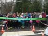 foto: pořadatel závodu