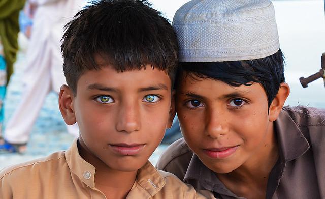 flickr kamran khan kamipk photography