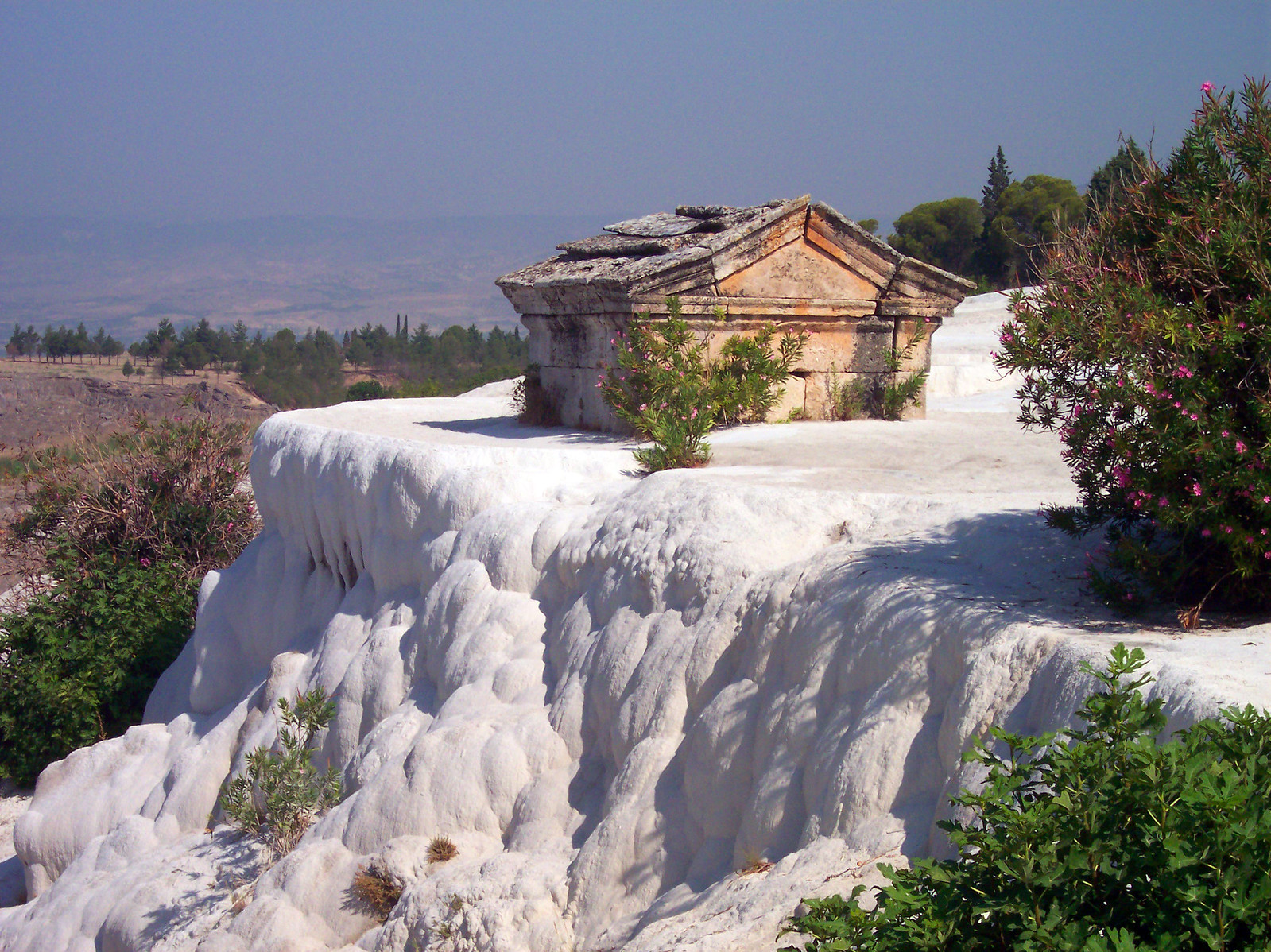 ¿ es seguro viajar a Turquía ? es seguro viajar a turquía - 45959172371 8bdf457a41 h - ¿ Es seguro viajar a Turquía ?