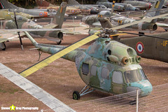 0625---510625038---Polish-Air-Force---PZL-Swidnik-Mi-2M---Savigny-les-Beaune---181011---Steven-Gray---IMG_5580-watermarked