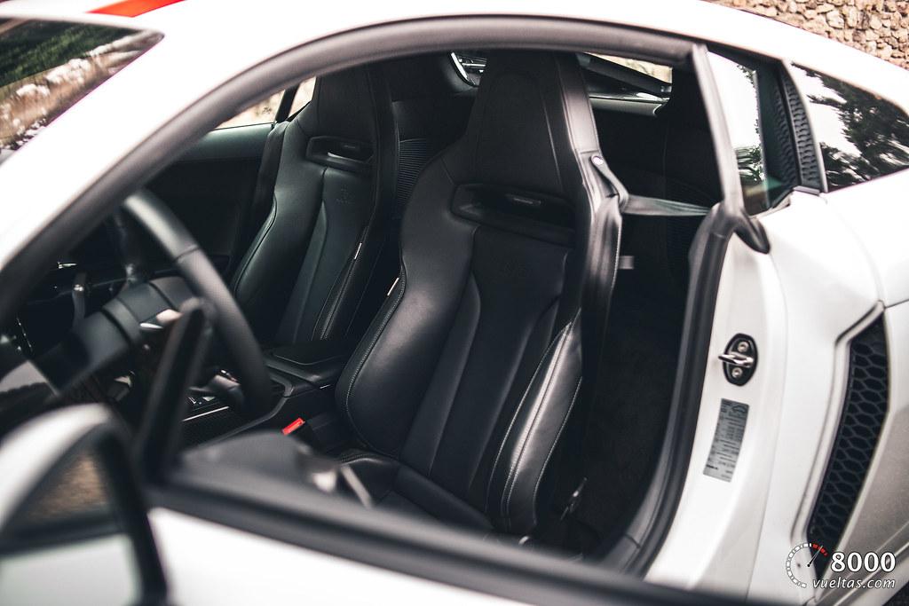 Audi R8 RWS - 8000vueltas_-33