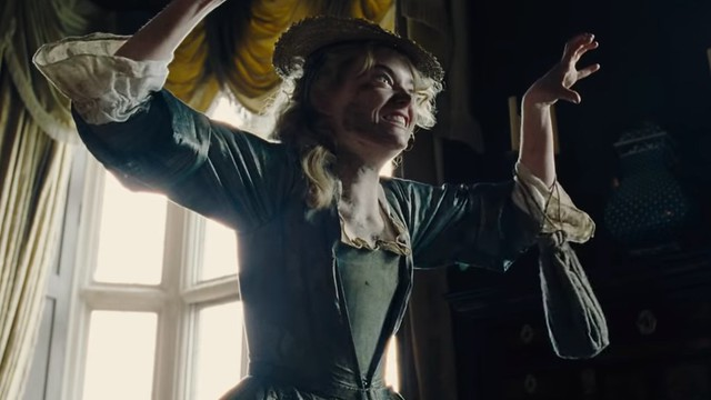 emma-stone-and-rachel-weisz-are-rivals-in-this-fun-and-crazy-trailer-for-the-favourite-social