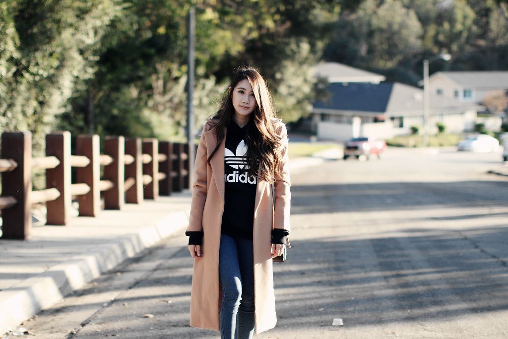 6896-ootd-fashion-style-outfitoftheday-wiwt-missguided-globetrotter-lifewelltravelled-travelersnotebook-adidas-forever21-lookbook-itselizabethtran-clothestoyouuu