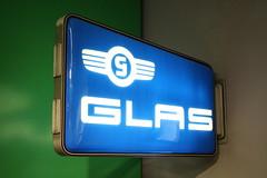 Hans Glas GmbH