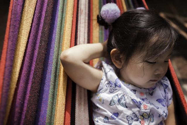 又到年底了,总结这一年给孩子们做的衣服裙子(更新完~)-10楼