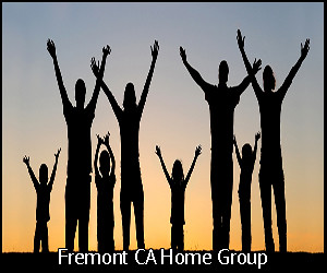 home group in fremont