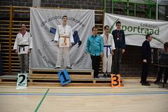 podium_13