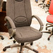 Office managers chair E120