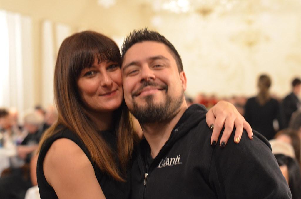 Brescia dating Christian online dating voor gratis