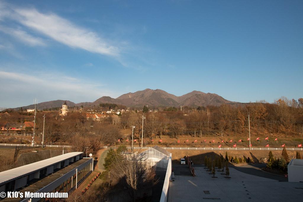 茅ヶ岳IMG_0575