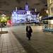 Montreal visit by ildiko1VT