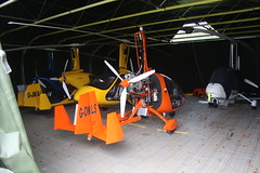 G-OWLS Magni M-24C [24-18-1724] Popham 010119