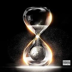Blake Kelly Ft Justin Bieber - Patience
