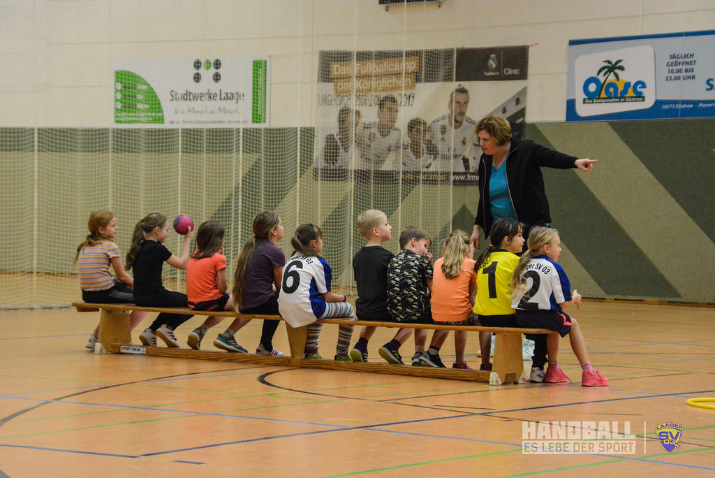 20190109 Laager SV 03 Handball wJF - Training (1).jpg