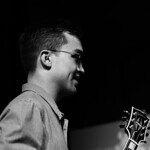 Daniel Kemshell Trio with Xhosa Cole