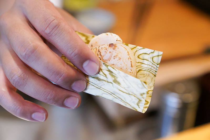 磯鮨日本料理 (27)
