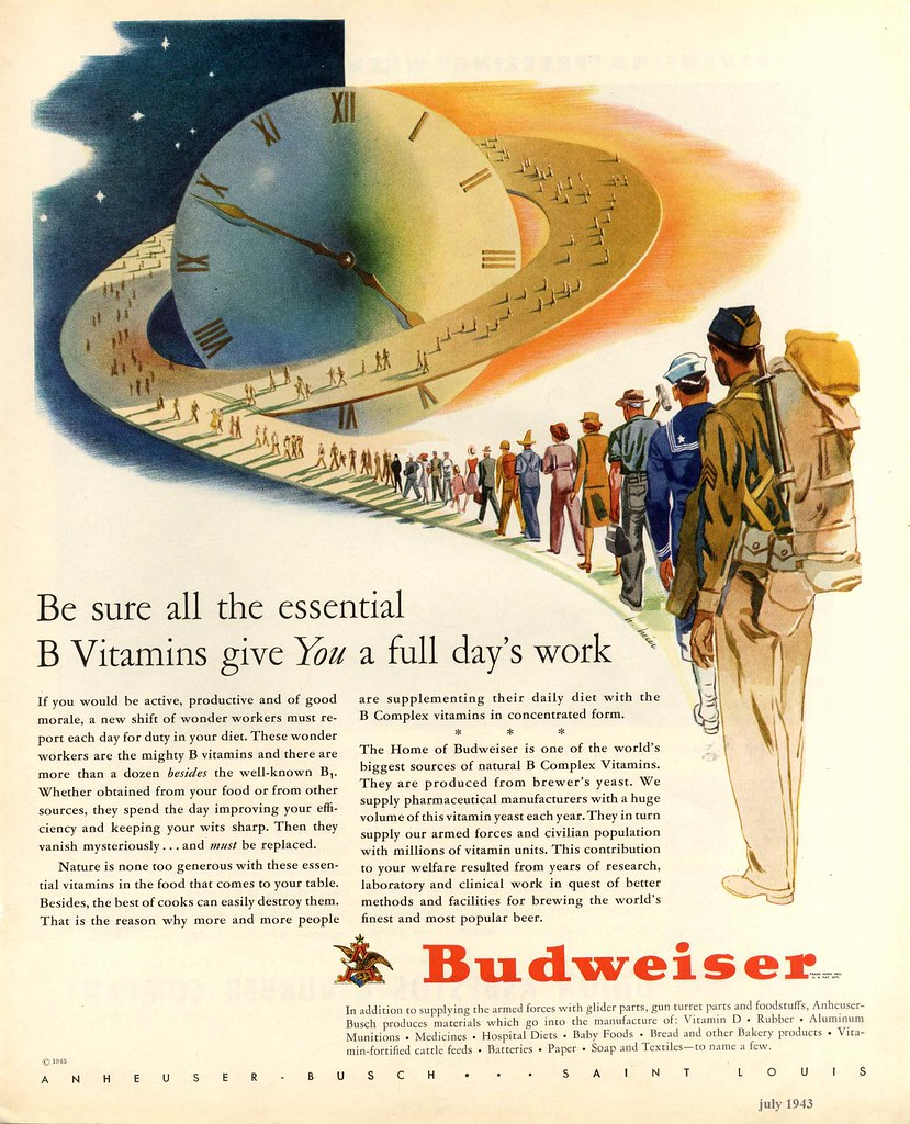 Bud-1943-B-Vitamin