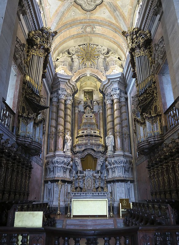 1_Capela-mor_Clérigos_Porto_IMG_9231_1