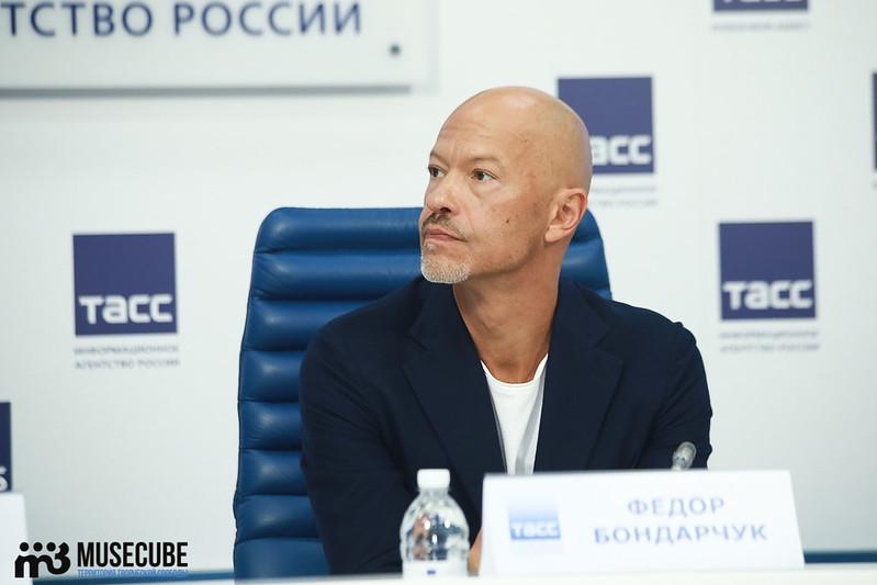 Press-konferencia_TASS_061