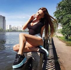 #sexy girls #hot girls