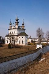 _Yurev_Polskoj_2009_68