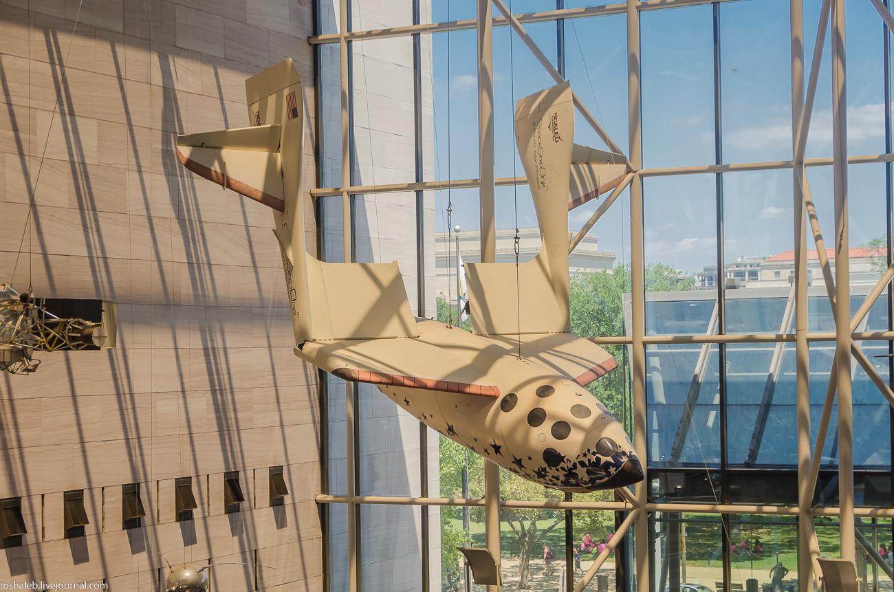 Washington_Air Museum-39