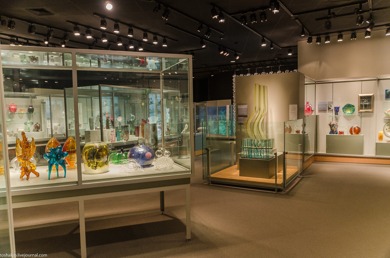 Corning_Museum of Glass-7