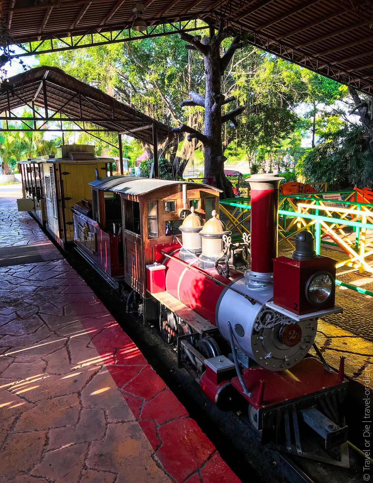 парк-сиам-siam-city-park-bangkok-9478
