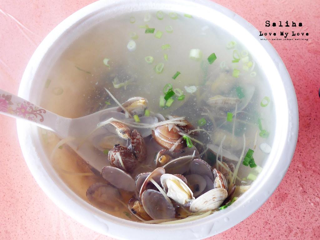 宜蘭礁溪好吃必吃美食餐廳推薦塭底烤魚 (7)