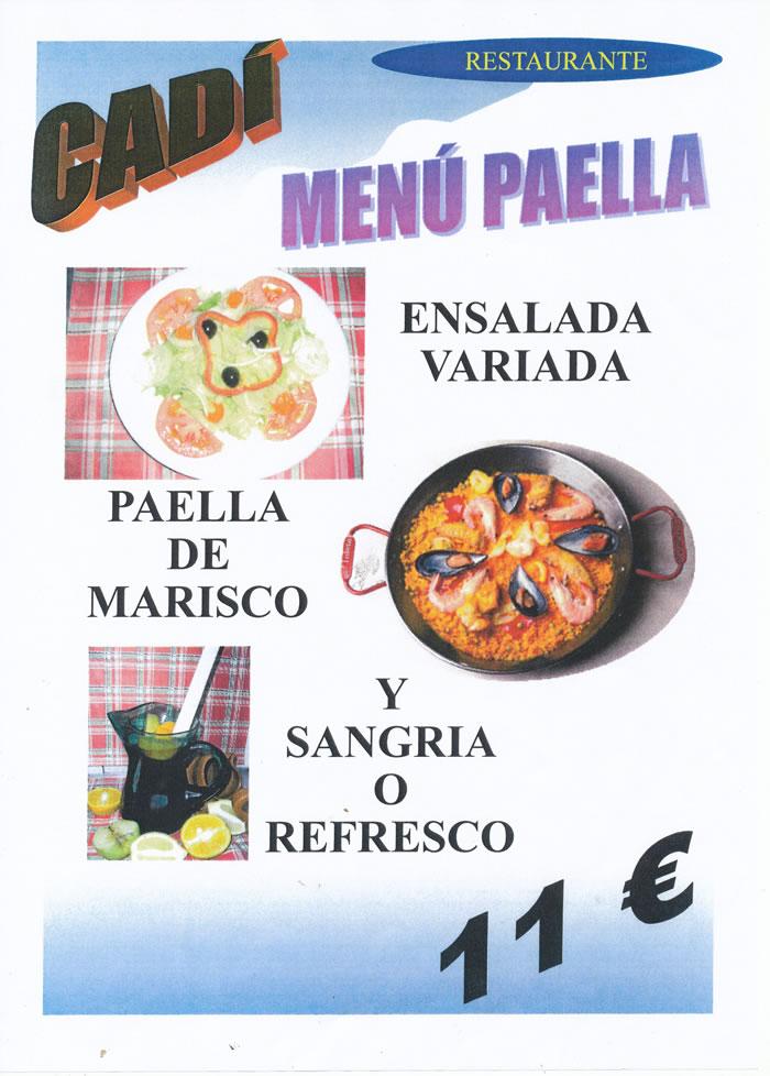 menupaella