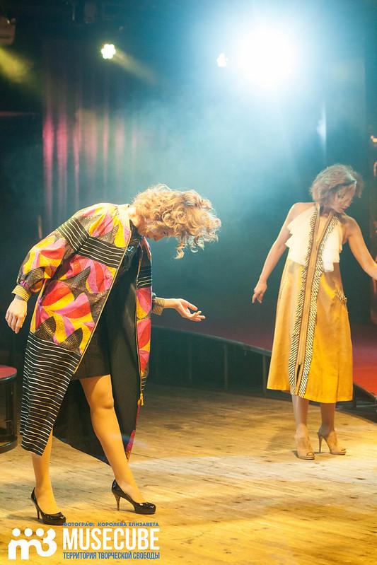 moda_i_teatr_051