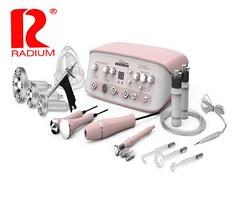 beauty-instrument-supplier (1)