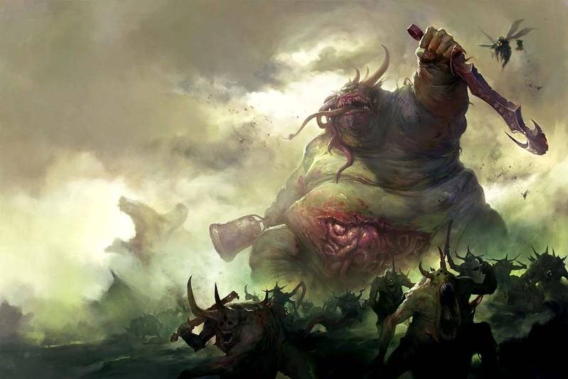 [EA] [LYON, Crazy Orc] - Prochaine journée Epic  - Page 28 31939093977_2bbbf8f64d_c